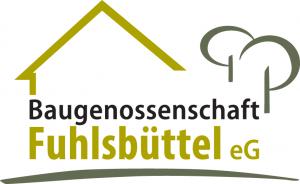 Logo BG FUH 20