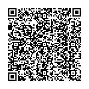 QR Code Visitenkarte