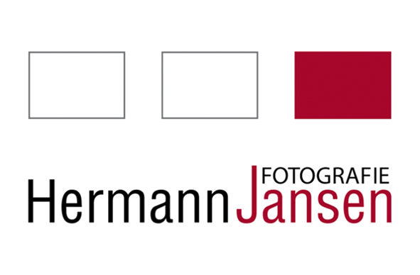 Hermann Jansen