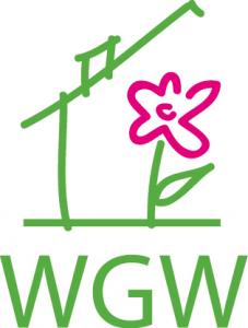 Logo WGW CMYK