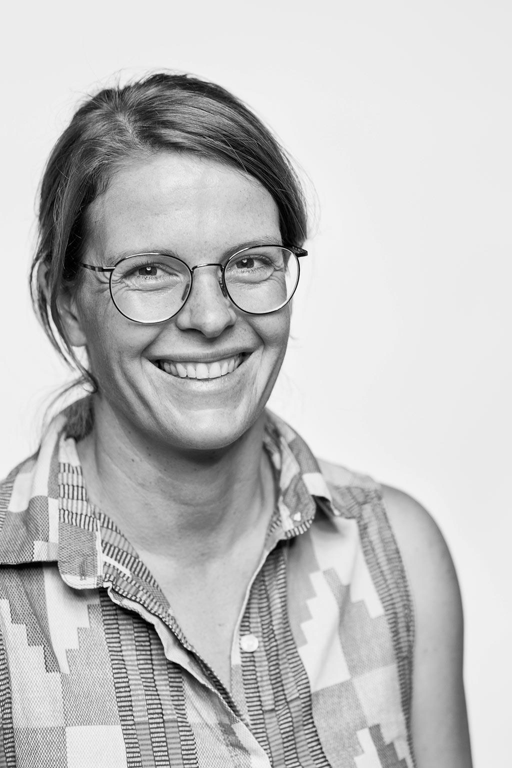 Portraitaktion Altona macht auf © Hermann Jansen